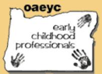 oaeyc