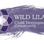 Wild Lilac Child Development Community