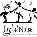 Joyful Noise Child Development Center